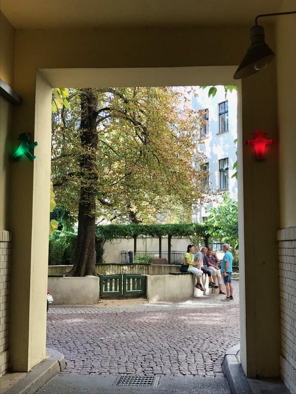 Berlin3_13d
