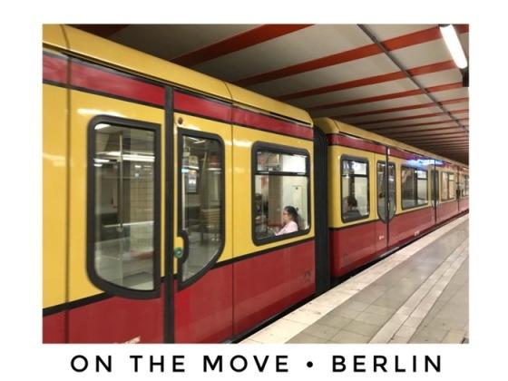 Berlin3_1a