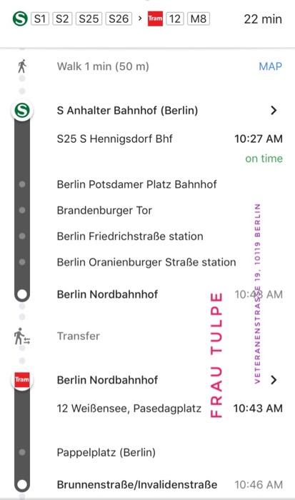 Berlin3_2