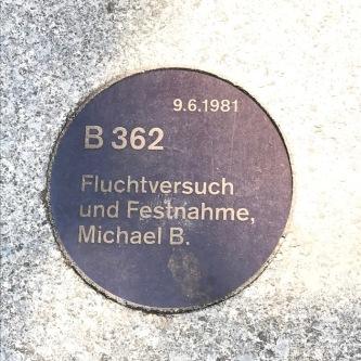 Berlin3_4e