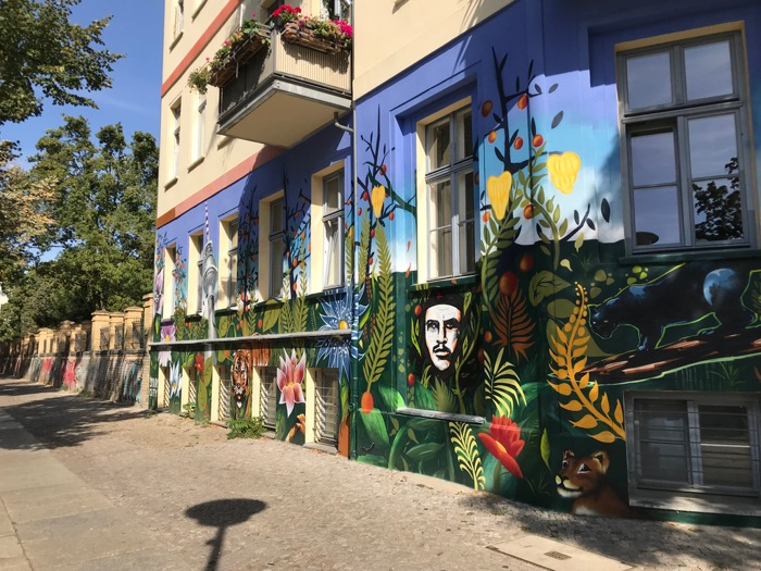 Berlin3_6a