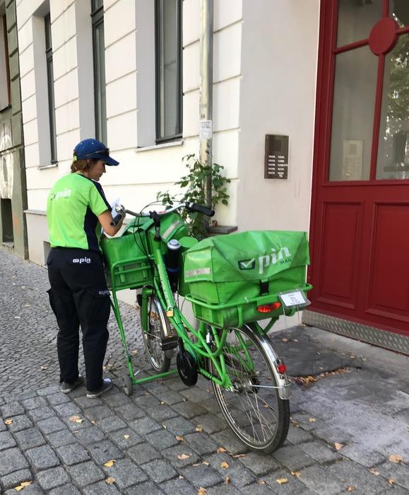 Berlin3_7