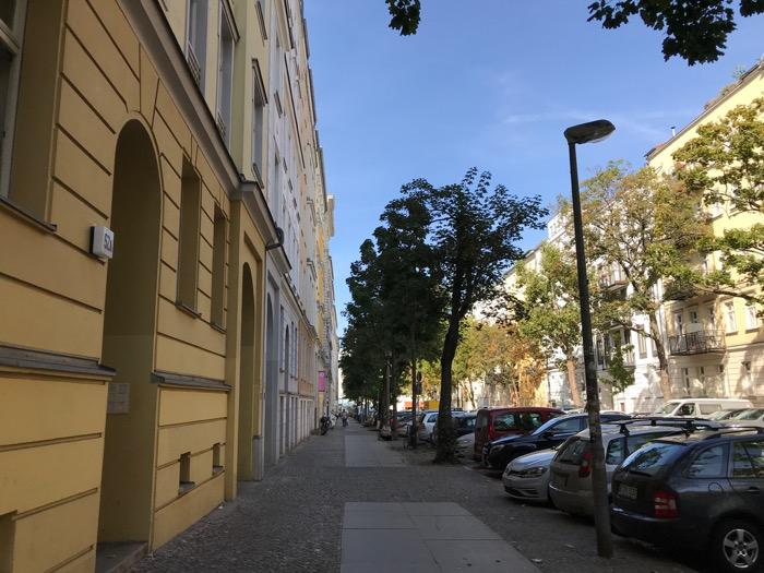 Berlin3_8