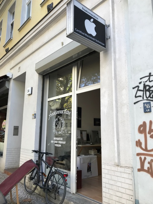 Berlin3_8a