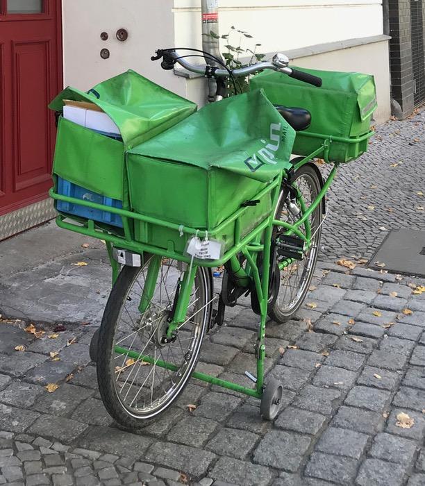 Berlin3_bike.jpg