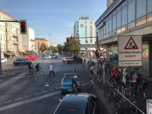 Berlin4_13