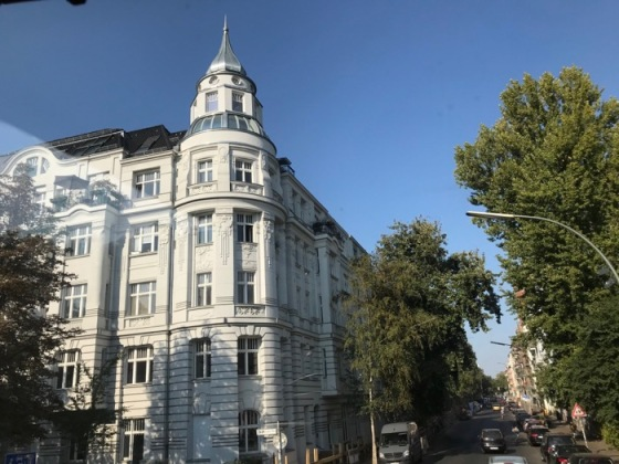 Berlin4_13b