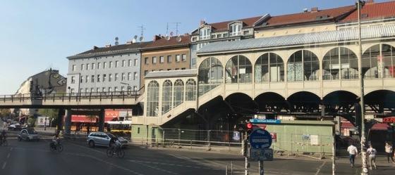 Berlin4_13e