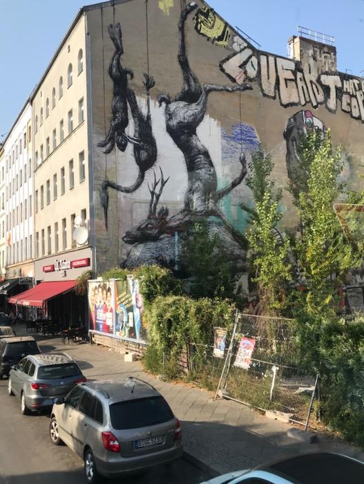 Berlin4_13f