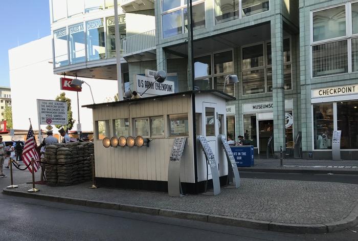 Berlin4_14