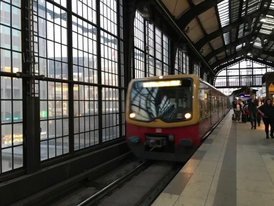 Berlin4_18