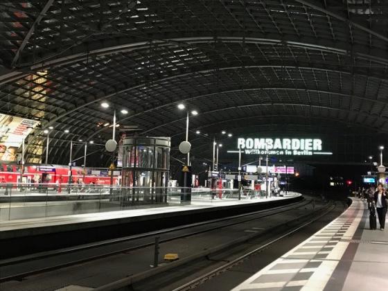 Berlin4_18c