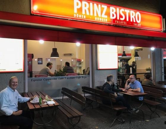 Berlin4_19