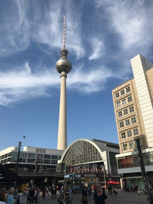 Berlin4_5a