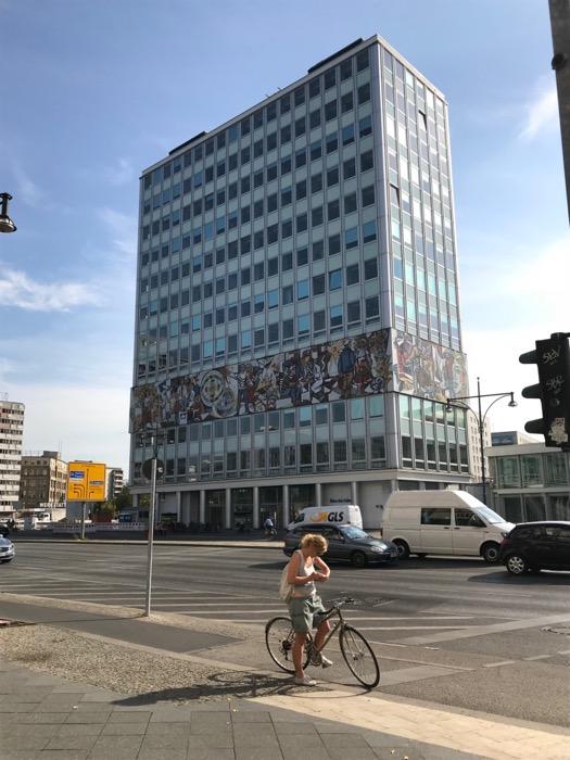 Berlin4_5b