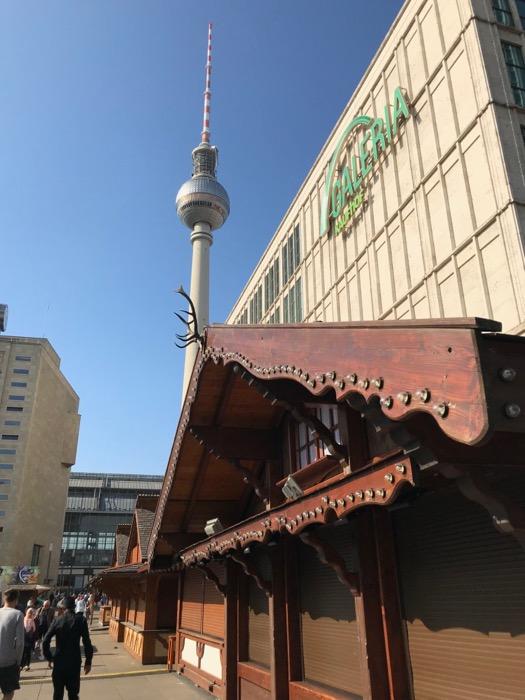 Berlin4_6b