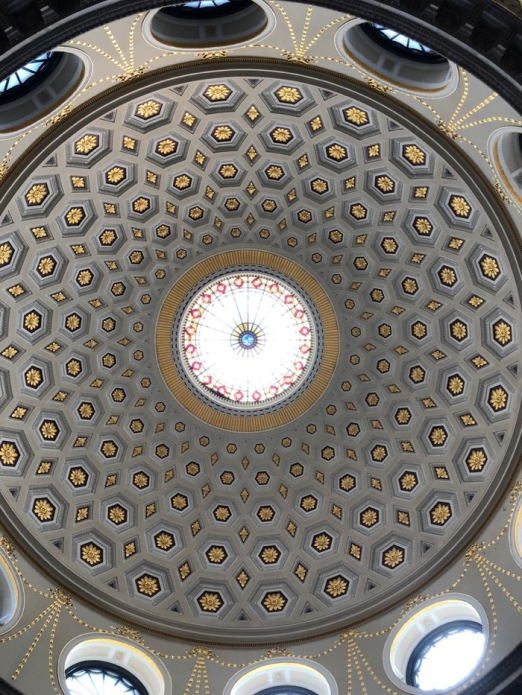 Dublin City Hall1_Dome