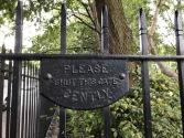 Dublin Marrion Park_1a