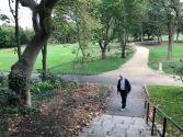 Dublin Marrion Park_1b