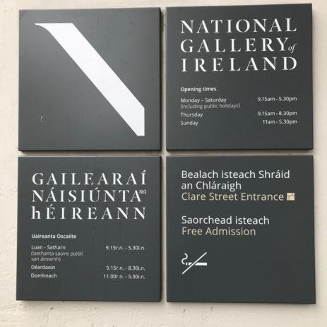 Dublin NGArt_1