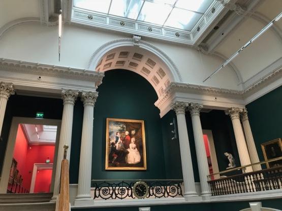 Dublin NGArt_5