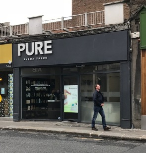 Dublin Shop_PURE