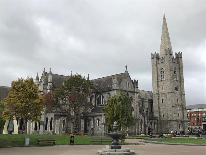Dublin St. Patricks_1