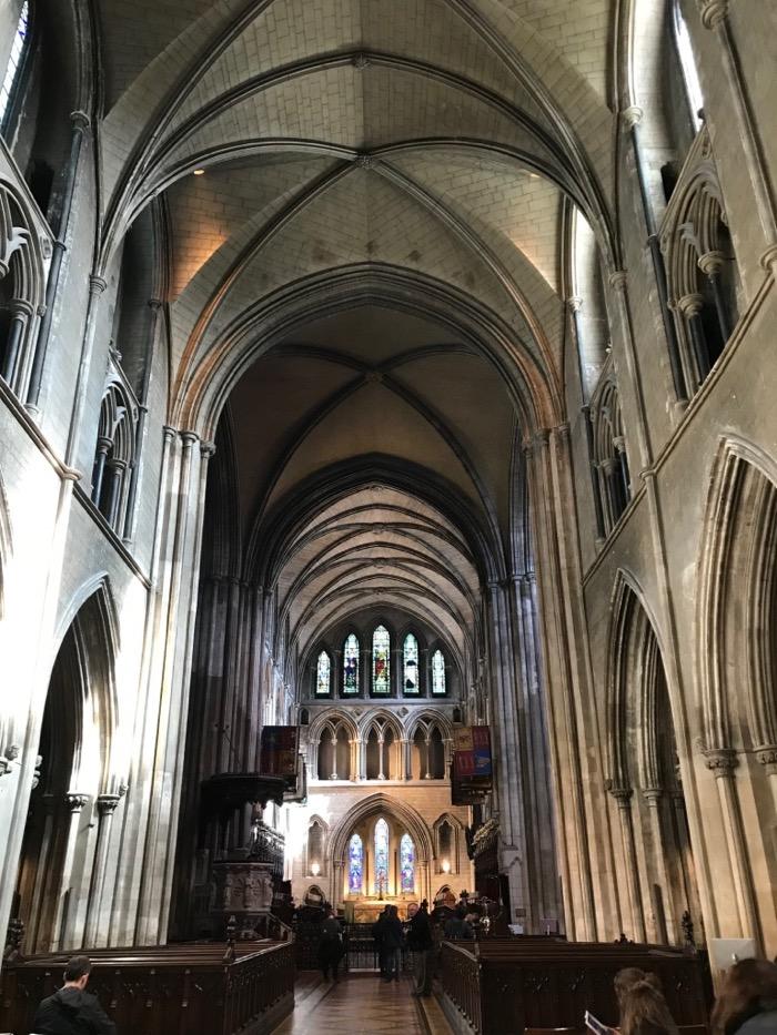 Dublin St. Patricks_3