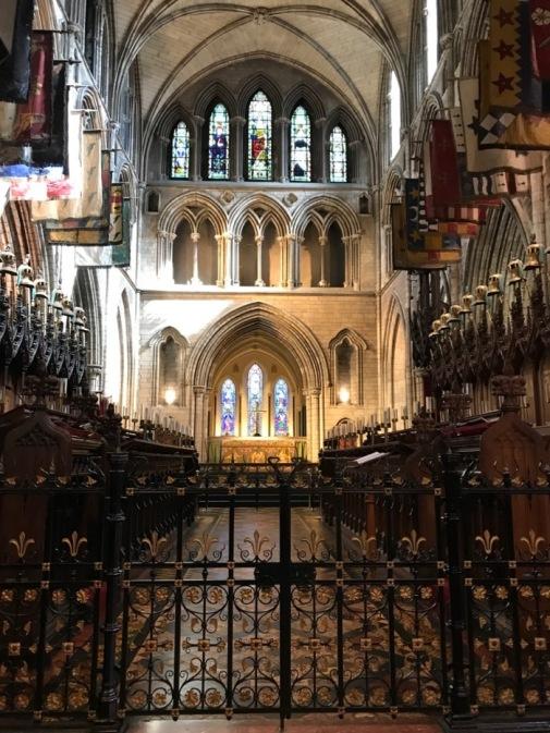 Dublin St. Patricks_6