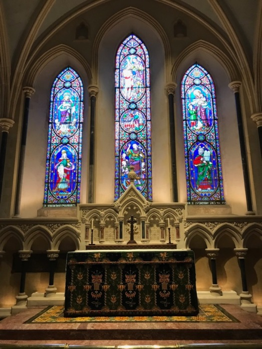 Dublin St. Patricks_7