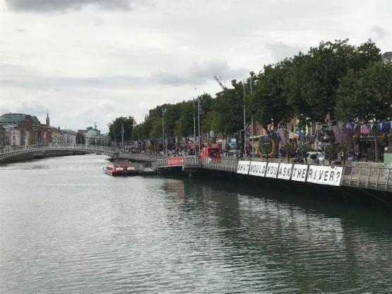 Dublin3_5