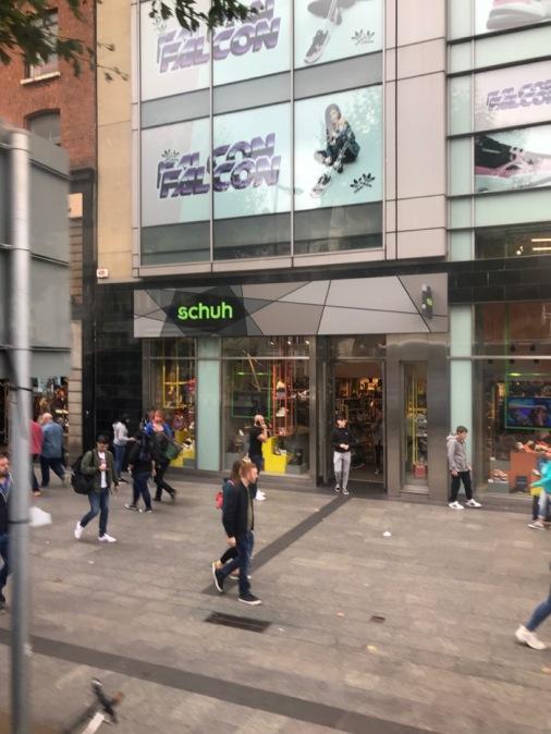 Dublin3_7 Shop Shuh