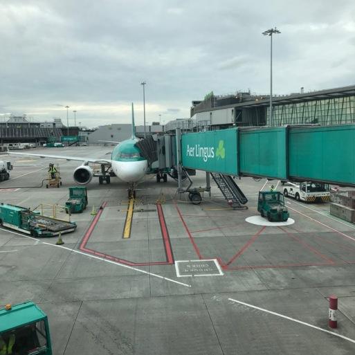 Dublin3_8 Airport2