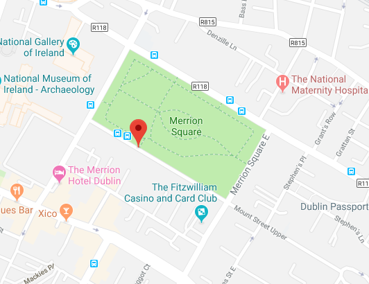 Merrion Square Dublin.png