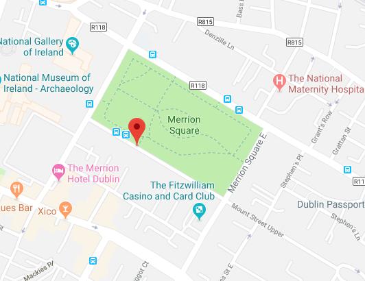 Merrion Square Dublin.png