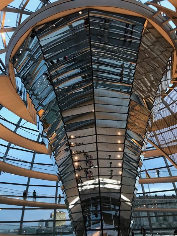 Reichstag_10a