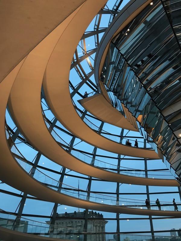 Reichstag_10z