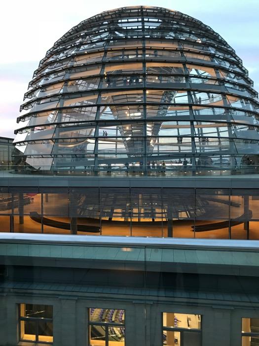 Reichstag_11