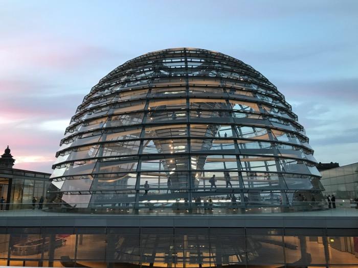 Reichstag_11a