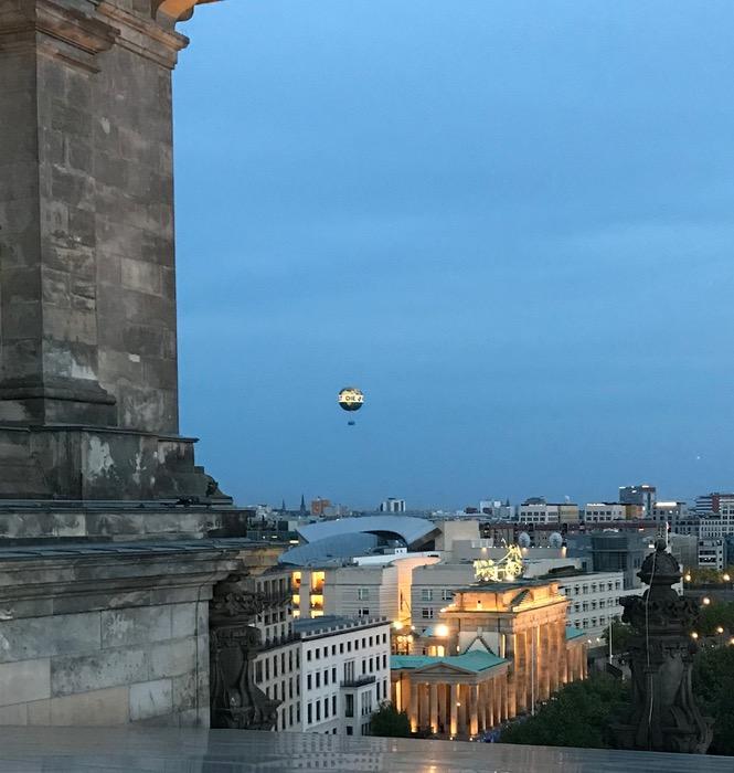 Reichstag_12