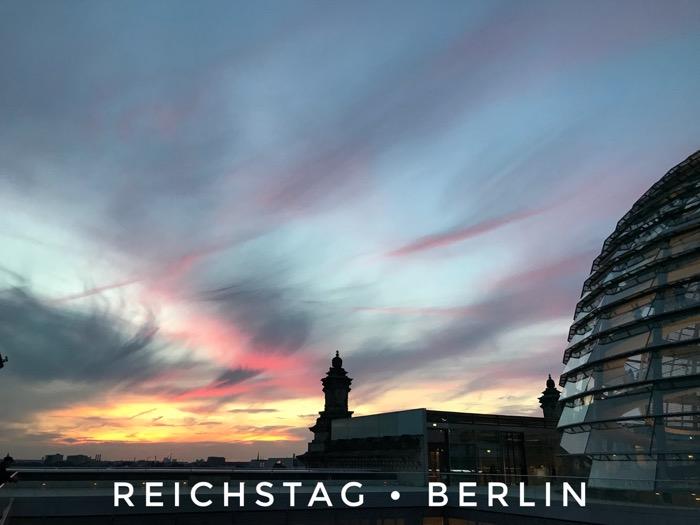 Reichstag_14