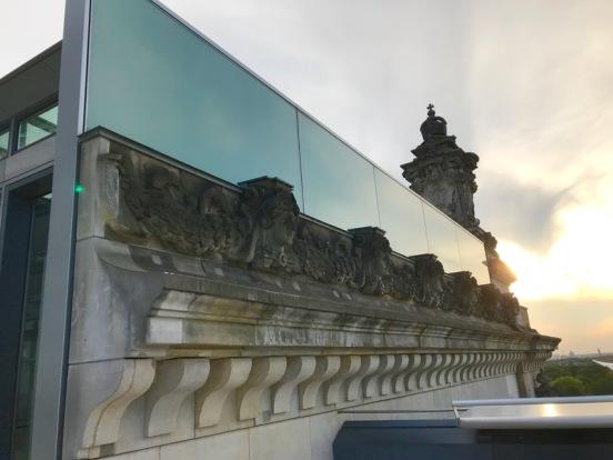 Reichstag_3