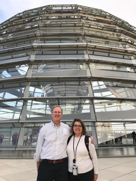 Reichstag_4