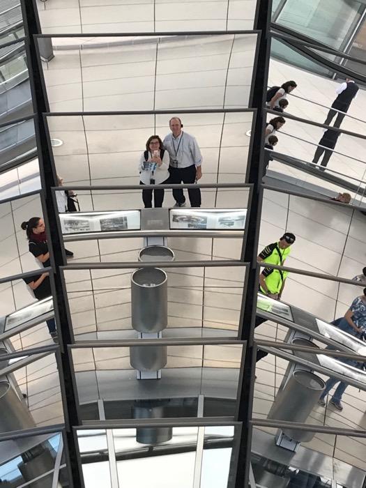 Reichstag_5