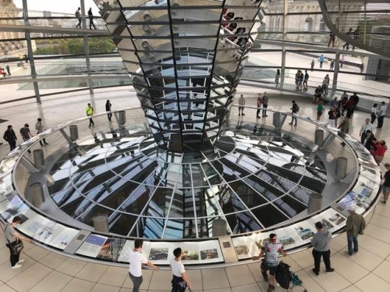 Reichstag_6