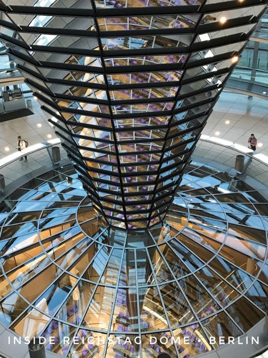 Reichstag_6b