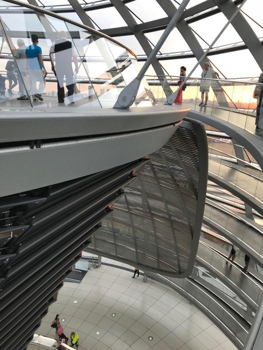 Reichstag_6c