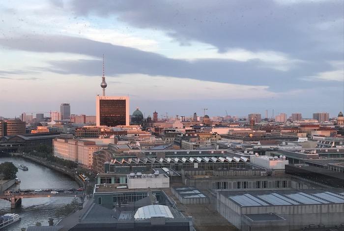 Reichstag_7a
