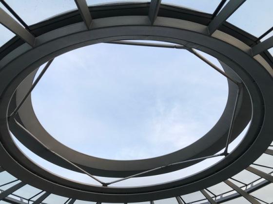 Reichstag_8