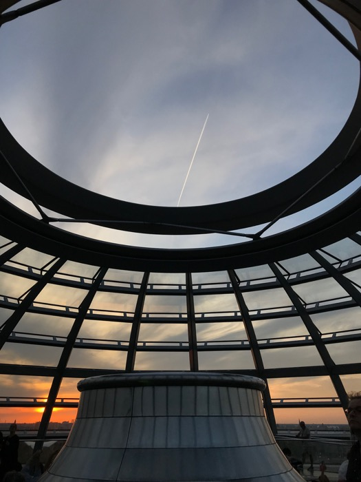 Reichstag_8a